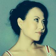 Mia_Lan