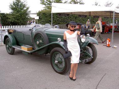 Bugatti35B