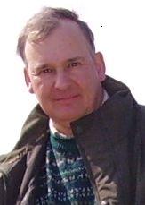 William1956