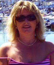 Claire2007