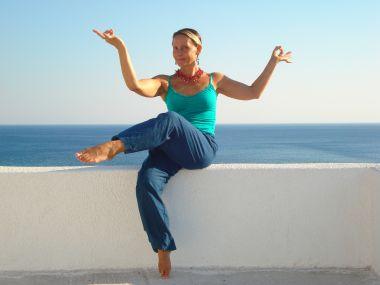 yogacinno