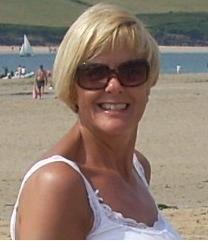 Paula14