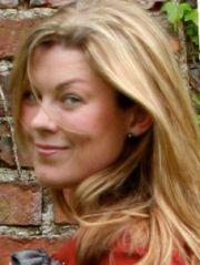 ShelleyAnne