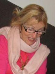 SallyWiesel
