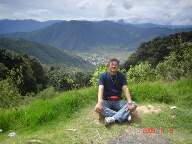 Juan_Antonio