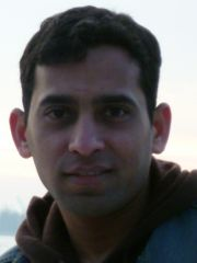 Bharat_84