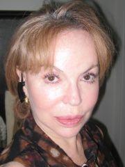 SuzanneVal