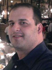 myfamily2003