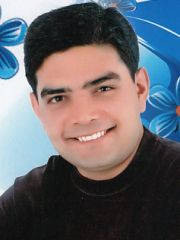 dhaval87