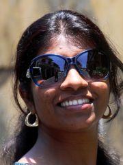 Sudhanthira
