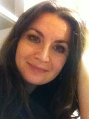Tanya_london