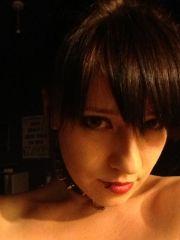 Miss_Noir
