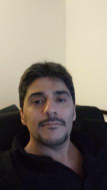 ashraf27