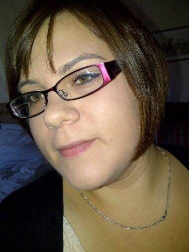 Clairey304