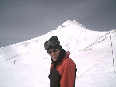 skiier123