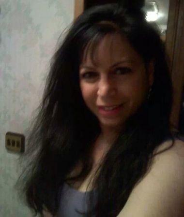 Michelle63