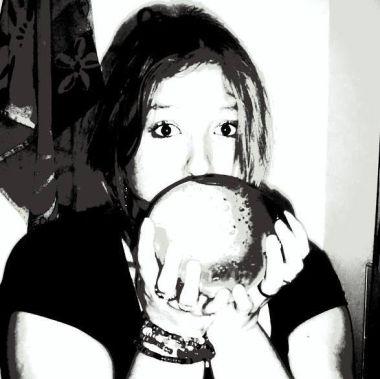 Ania92