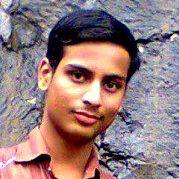 yogesh_