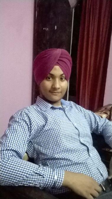 prabhjot_98