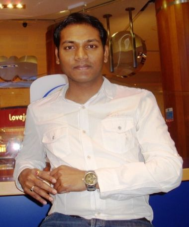 ashvaid