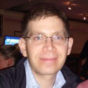 Science_Badger