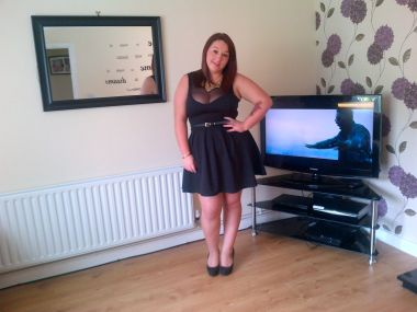 Vicky23leigh