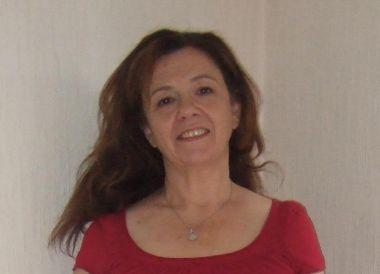 DianeElis