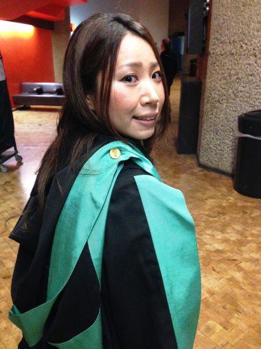 Kaori_Wtnb