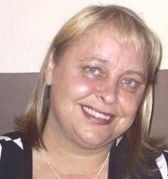 Debbie67