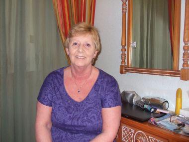 Grannyanne