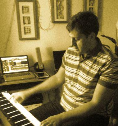 piano_dan