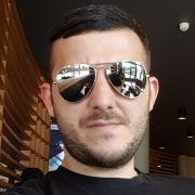 Yoannis