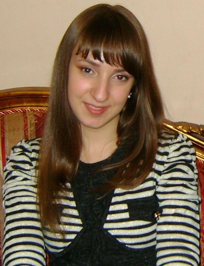OlgaS