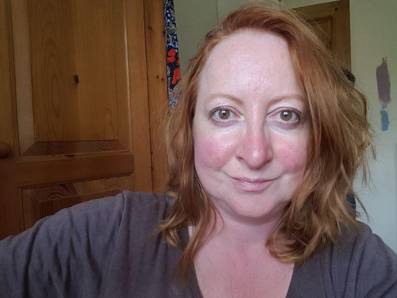 Joanne1970