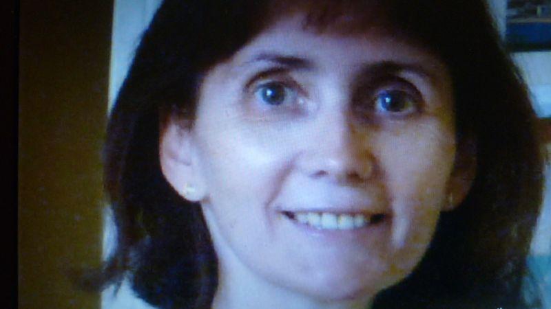 Leanne67