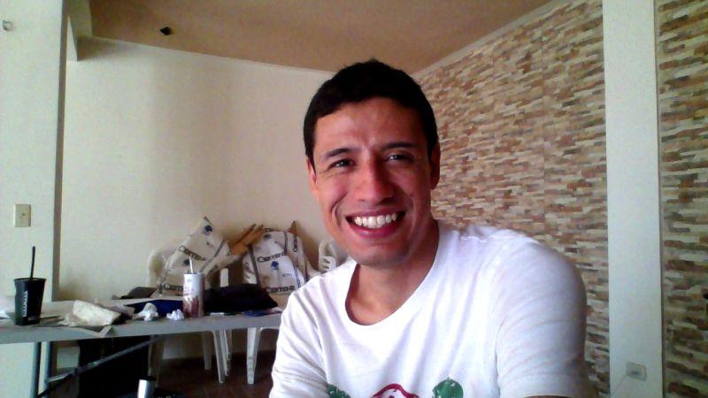 Rafael_063