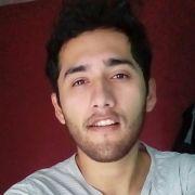 AarónMancilla23