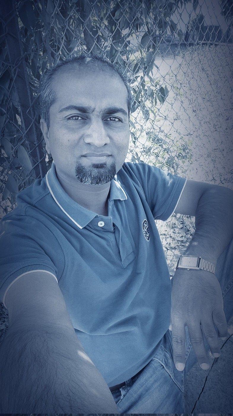 Mahesh1720