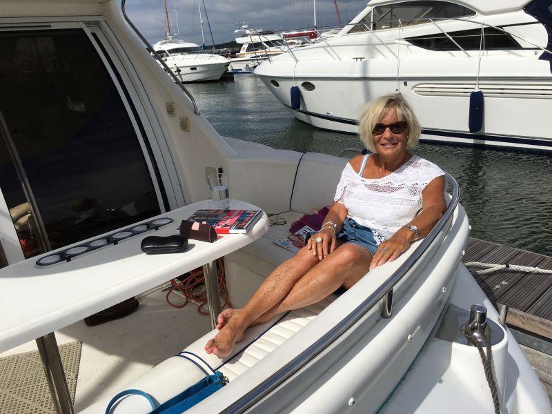Boatgirl13