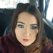 Laura186_
