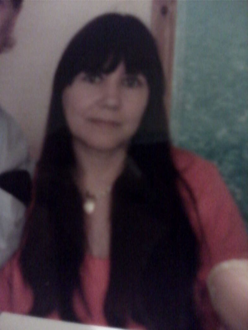 SusanMariex